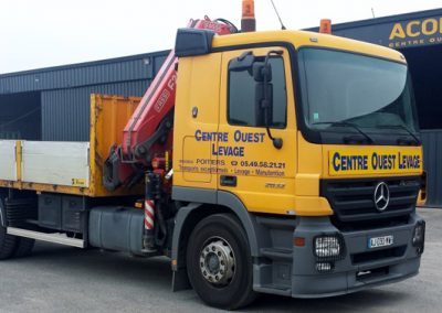 photo-camion-bras-de-grue-2