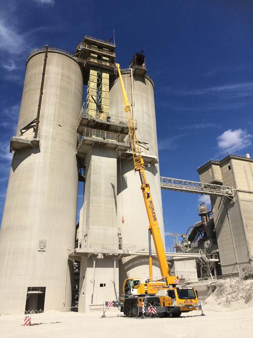 chantier-levage-cimenterie-airvault-79-2