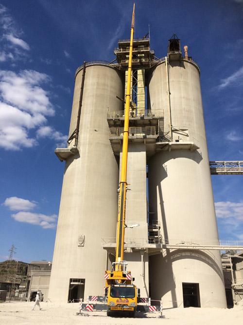 chantier-levage-cimenterie-airvault-79-3