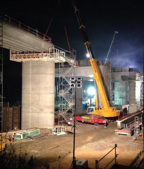 chantier-levage-pont-lgv-1