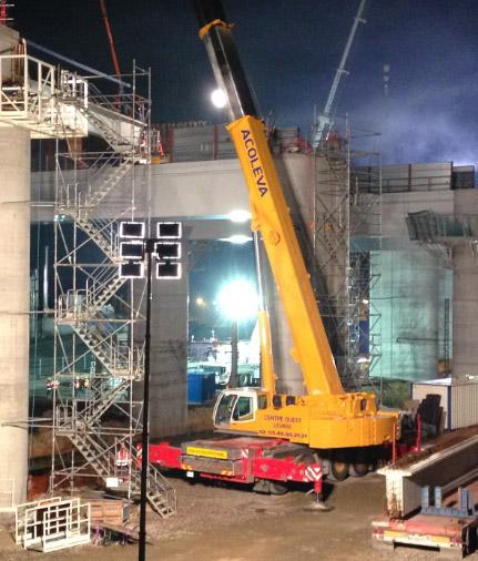 chantier-levage-pont-lgv-2
