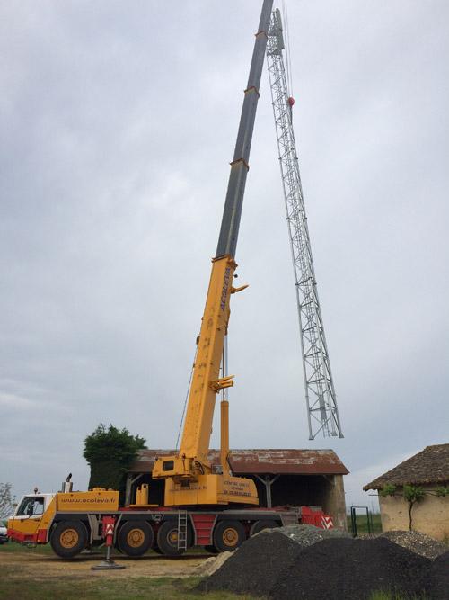 chantier-levage-pylone-maille-86-2