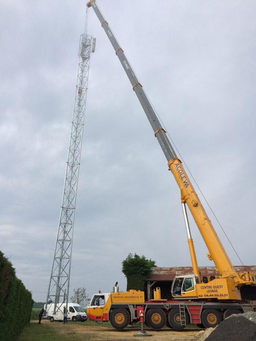 chantier-levage-pylone-maille-86