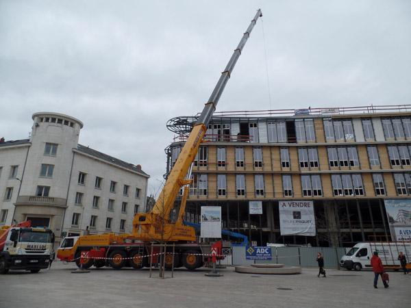 chantier-levage-structure-batiment-86