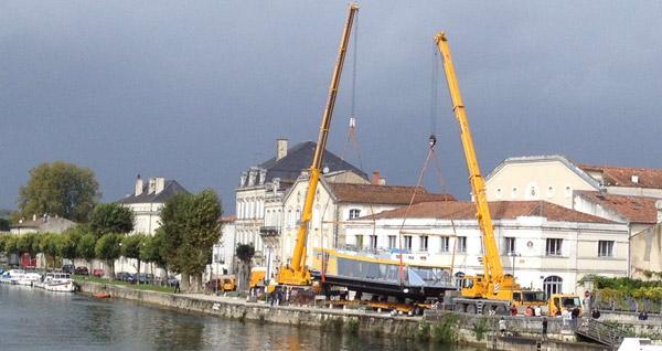chantier-levage-bateau-jarnac-1-2